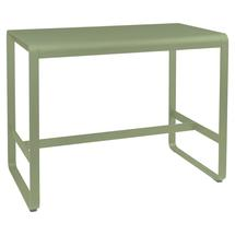 Bellevie High Table 140 x 80cm - Willow Green