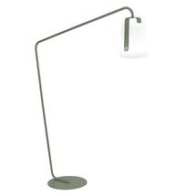 Large Offset Stand for Balad Lamp - Cactus