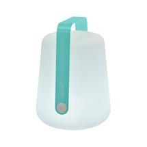 Large Balad Lamp - Lagoon Blue