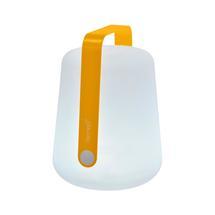Large Balad Lamp - Honey