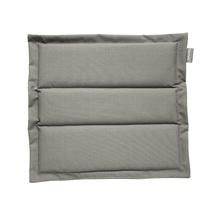 Luxembourg Outdoor Cushion - Beige