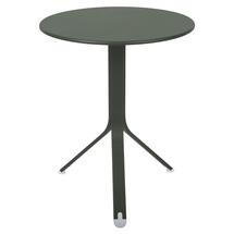 Rest'o 60cm Round Table - Rosemary