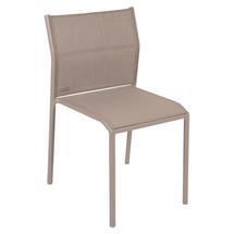 Cadiz Dining Chair - Nutmeg