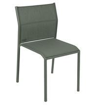 Cadiz Dining Chair - Stereo Rosemary