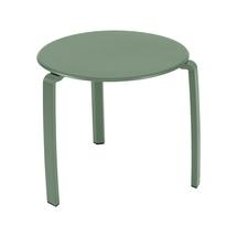Alize Side Table - Cactus