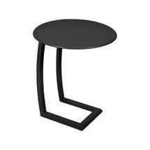 Alize Low Offset Table - Liquorice