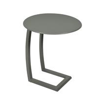 Alize Low Offset Table - Rosemary