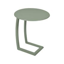 Alize Low Offset Table - Cactus