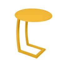 Alize Low Offset Table - Honey