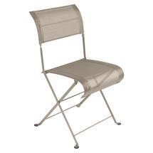 Dune Premium Chair - Nutmeg