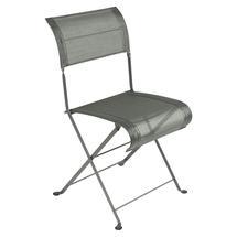Dune Premium Chair - Stereo Rosemary