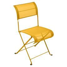 Dune Premium Chair - Honey