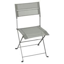 Latitude Folding Chair - Stereo Rosemary