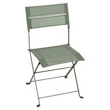 Latitude Folding Chair - Cactus