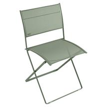 Plein Air Folding Chair - Cactus