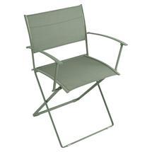 Plein Air Folding Armchair - Cactus