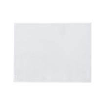 Fermob Outdoor Placemats - Cotton White