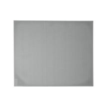 Fermob Outdoor Placemats - Steel Grey