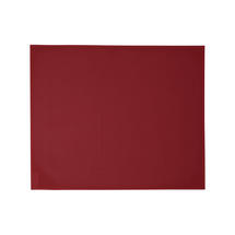 Fermob Outdoor Placemats - Chilli