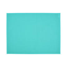 Fermob Outdoor Placemats - Lagoon Blue