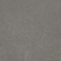 Pure Table Top - 280x100cm - Concrete Grey