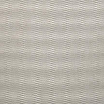 Kay Lumbar Cushion - Seagull
