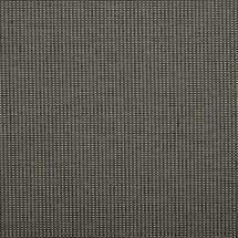 Grand Weave Scatter Cushion - Granite