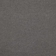 Grand Weave Scatter Cushion - Blend Coal