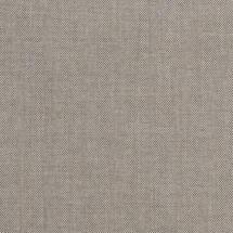 Maya Small Scatter Cushion - Fife Rainy Grey