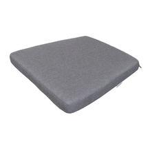 Newport / Newman Chair Seat Cushion - Grey