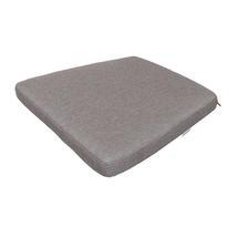 Newport / Newman Chair Seat Cushion - Taupe