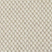 Nest Indoor Club Chair Cushion Set - Off White