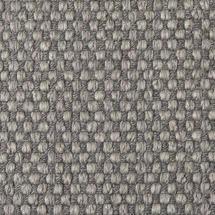 Nest Indoor Club Chair Cushion Set - Swipe Light Grey