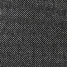 Nest Indoor Club Chair Cushion Set - Black