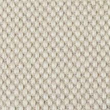 Nest 2-seater sofa Indoor cushion set - Off-White