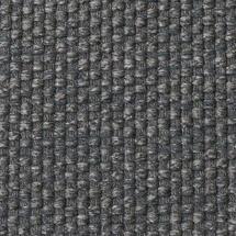 Nest 2-seater sofa Indoor cushion set - Dark Grey