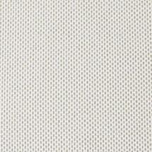 Nest 2-seater sofa Indoor cushion set - White