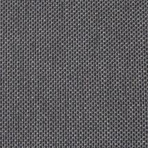 Nest 2-seater sofa Indoor cushion set - Grey