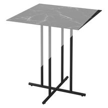 Protective Cover for Whirl 86.5cm Square Bar Table