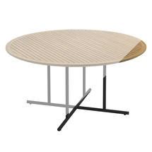 Protective Cover for Whirl 150cm Dining Table