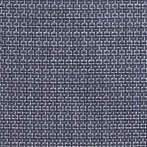 Moments / Blend Chair Seat Cushion - Blue