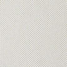 Moments / Blend Chair Seat Cushion - White