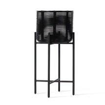 Ivo Planter and Stand - Large