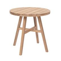 Kinsale 60cm Side Table