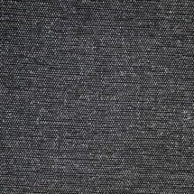 Menton Sofa Seat and Back Cushions - Charcoal