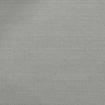 Tubby Outdoor Armchair Pad - Grey