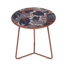 Melle Mimijolie Cocotte - Red Ochre