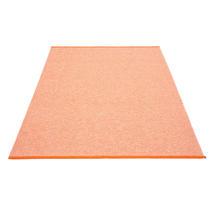 Effi - Orange / Piglet / Vanilla - 180 x 260
