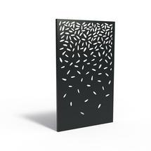 Aluminium Panel - Drift