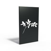 Aluminium Panel - Leaf